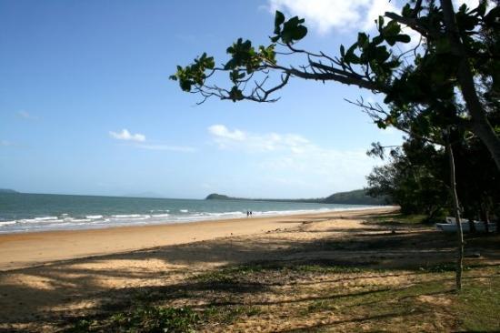 แคนส์, ออสเตรเลีย: Cairns,Australia