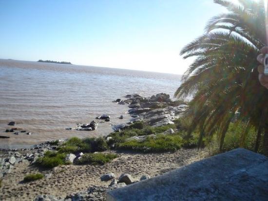 Colonia del Sacramento, อุรุกวัย: Colonia Uruguay