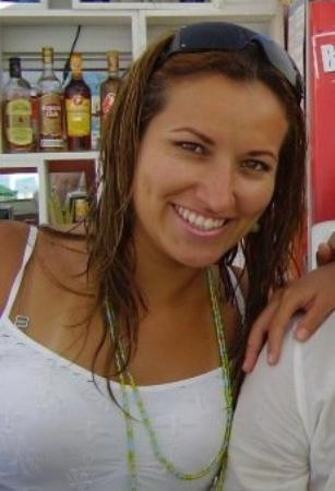 อานโตฟากัสตา, ชิลี: io ;) smile forever