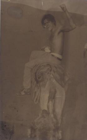 Tinerhir ภาพถ่าย