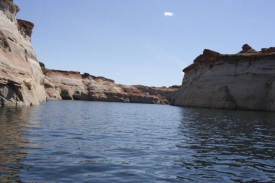 Page - Lake Powell
