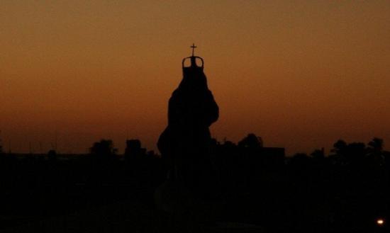 อิสลามูเคเรส ภาพถ่าย