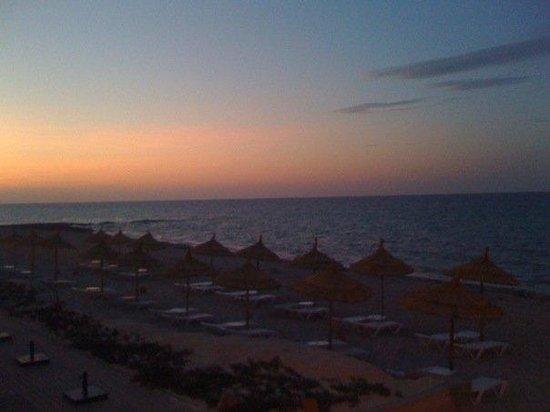 Radisson Blu Ulysse Resort & Thalasso, Djerba Photo