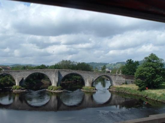Stirling ภาพถ่าย