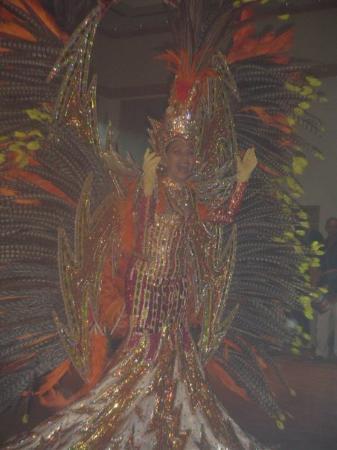 Angra Dos Reis ภาพถ่าย