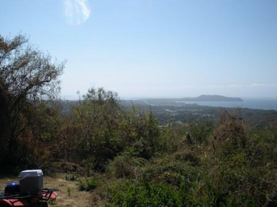 Punta de Mita ภาพถ่าย