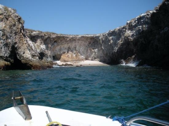 Punta de Mita صورة فوتوغرافية