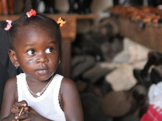 Kotu, แกมเบีย: I by, Bakau