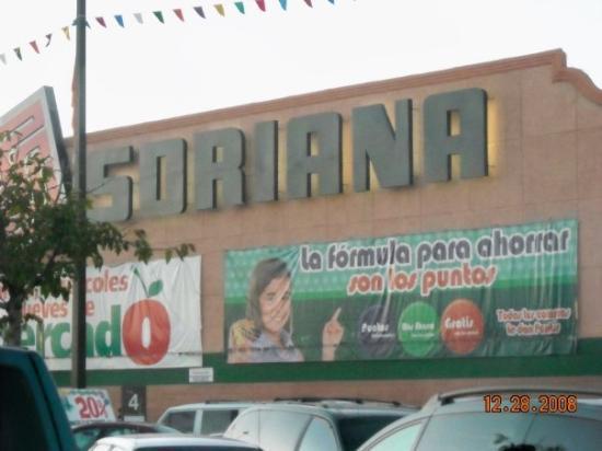 Ciudad Acuna ภาพถ่าย