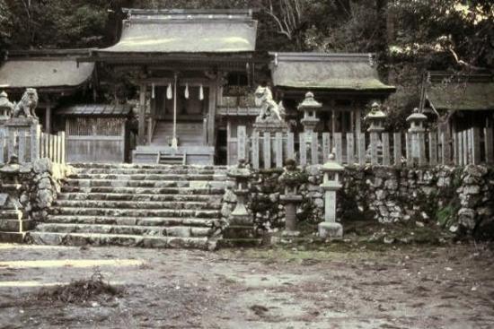 Noda 野田市, Noda-shi  es una ciudad localizada en Chiba, Japón. La ciudad fue fundada el 3 de m
