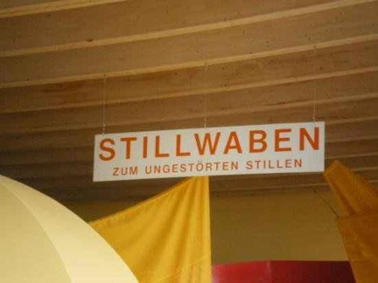 Lutzmannsburg, ออสเตรีย: *g*