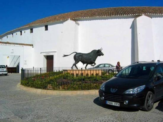 รอนดา, สเปน: Ronda