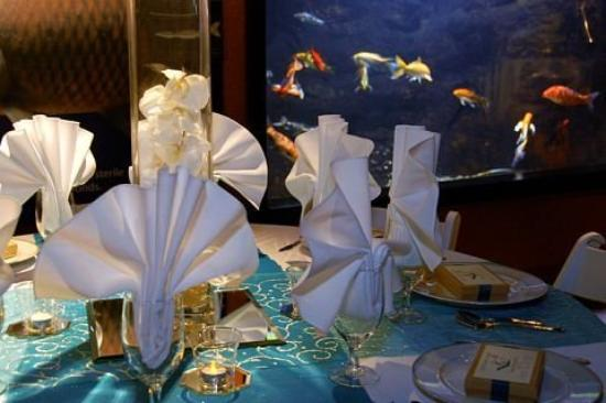 Pine Knoll Shores, นอร์ทแคโรไลนา: Destination Wedding