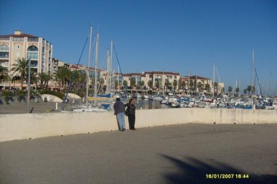Argeles-sur-Mer-bild