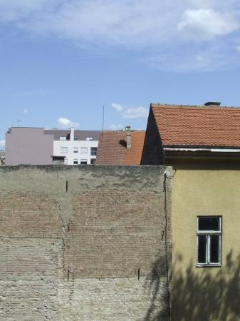 Slavonski Brod, โครเอเชีย: textures