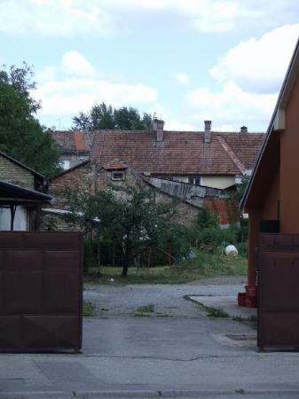 Slavonski Brod ภาพถ่าย