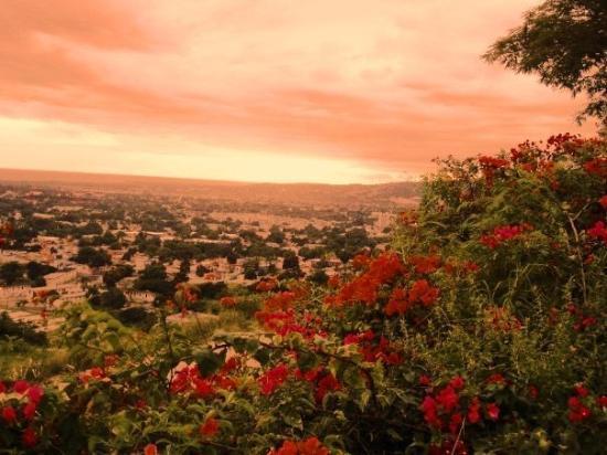 ปอนเซ, เปอร์โตริโก: Ponce, Puerto Rico. My birthplace...