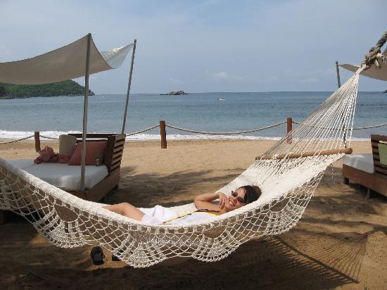 """Club Med Ixtapa Pacific: Some """"me"""" time!"""