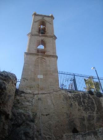 Famagusta ภาพถ่าย