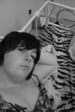 Little Elm, เท็กซัส: ooowwwww my bed