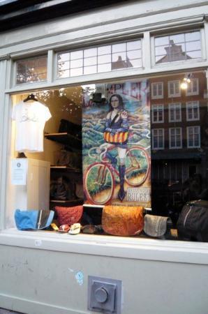 อูเทรคต์, เนเธอร์แลนด์: P1020883