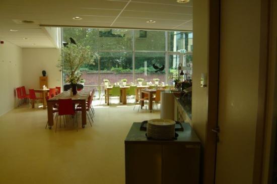 อูเทรคต์, เนเธอร์แลนด์: P1020464