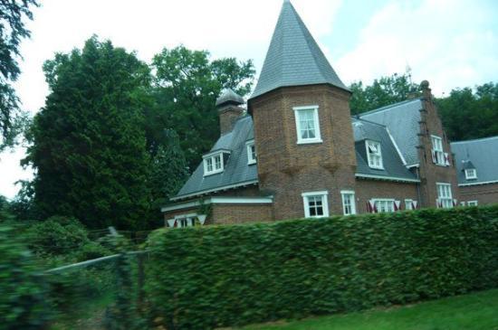 อูเทรคต์, เนเธอร์แลนด์: P1020500