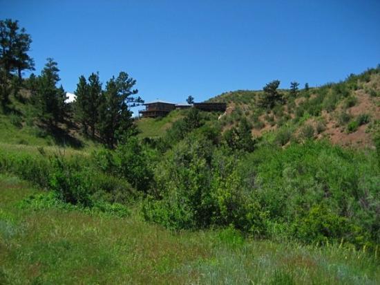 Bit-O-Wyo Ranch ภาพถ่าย