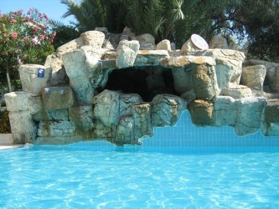 SENTIDO Marina Suites- Adult Only ภาพถ่าย