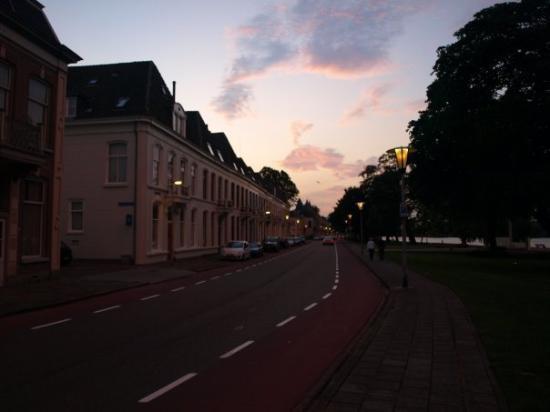Kampen ภาพถ่าย