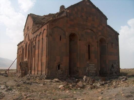 Kars ภาพถ่าย