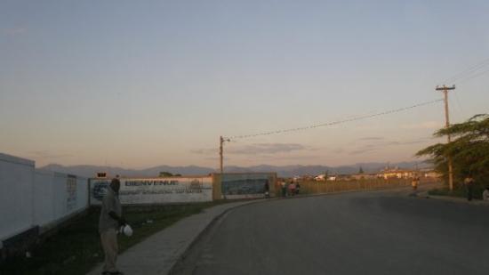 เฮติ ภาพถ่าย