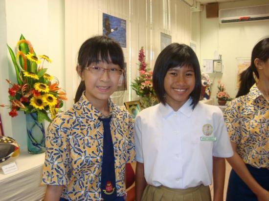 เมดัง, อินโดนีเซีย: singapore