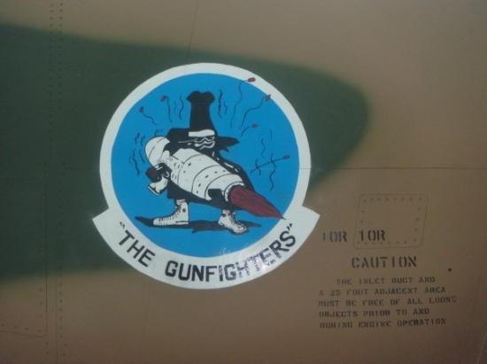 The Museum of Flight ภาพถ่าย