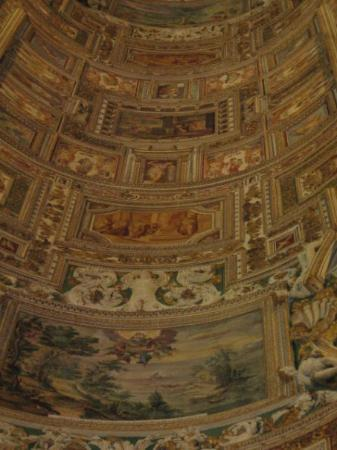 Vatican Guided Tours ภาพถ่าย
