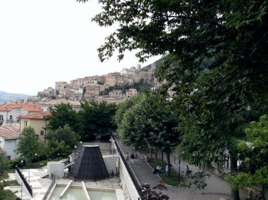 San Donato Val di Comino ภาพถ่าย