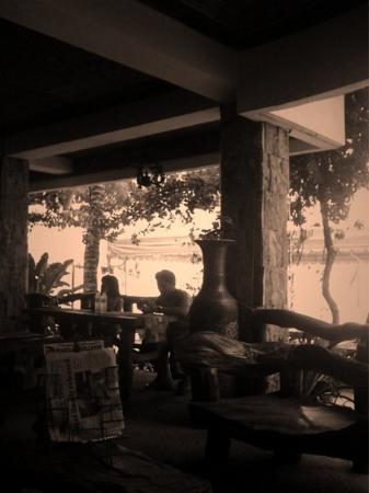 เกาะปังเลา  ภาพถ่าย