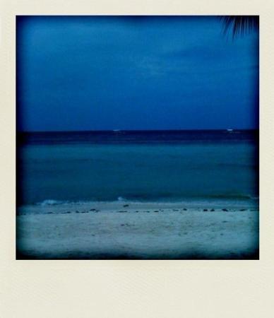 Panglao Island ภาพถ่าย