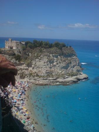 โตรเปีย, อิตาลี: Tropea - Calabria