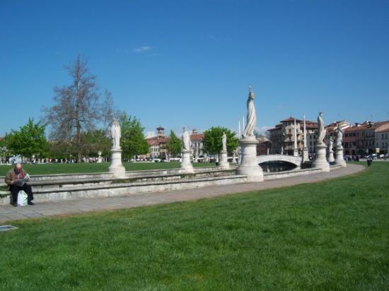 Padua ภาพถ่าย