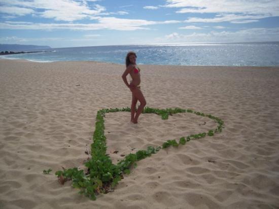 Ala Moana Beach Park ภาพถ่าย