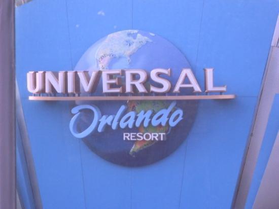 ยูนิเวอร์ซัลส์ ไอส์แลนด์ ออฟ แอดเวนเจอร์: Orlando, Floride, États-Unis