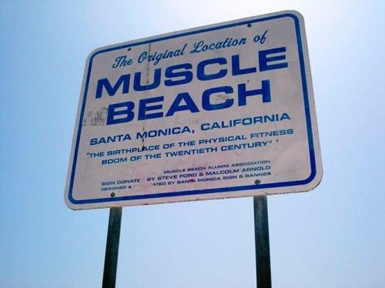 Santa Monica Boutique Hotels On The Beach