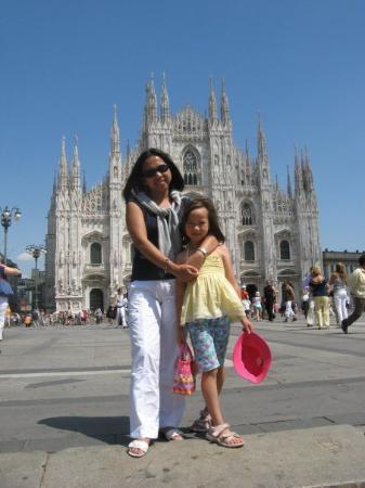 Milano Marittima ภาพถ่าย