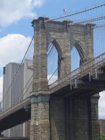 นิวยอร์กซิตี ภาพถ่าย