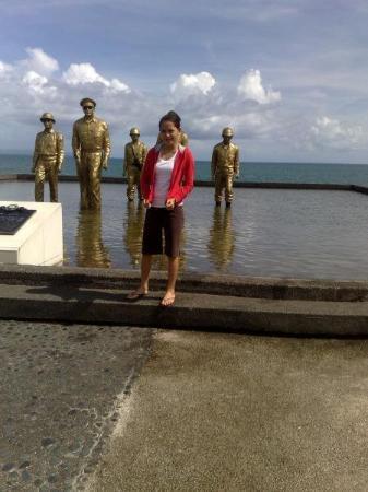 Tacloban ภาพถ่าย