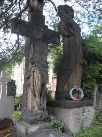 National Cemetery ภาพถ่าย