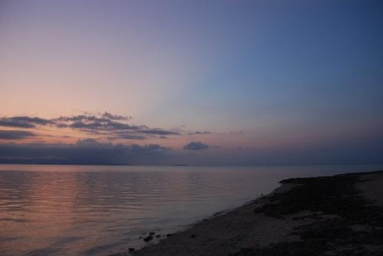 Taketomi-jima ภาพถ่าย