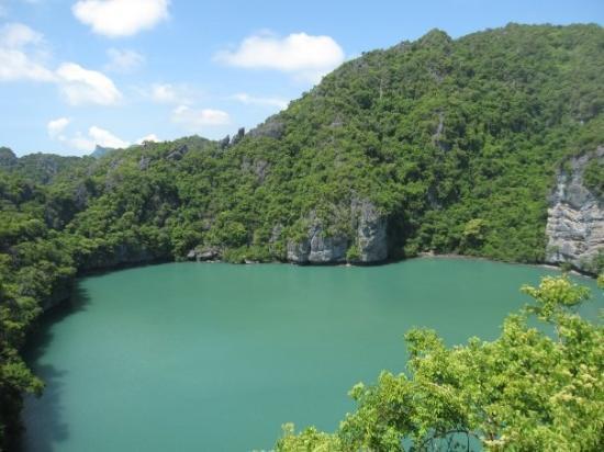 เกาะสมุย ภาพถ่าย