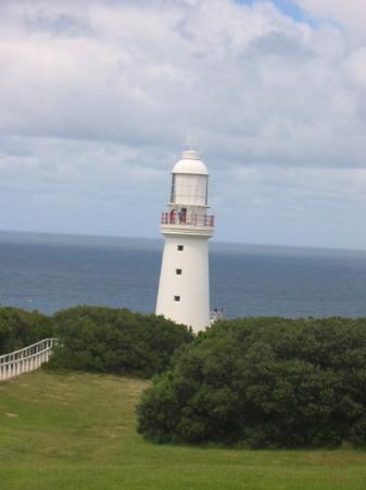 Cape Otway ภาพถ่าย